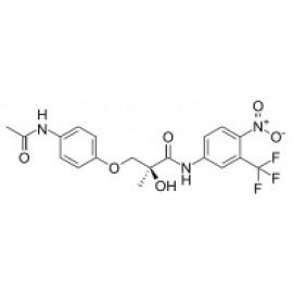 S4 (Andarine) - 25mgs/capsule - 60 caps/pack