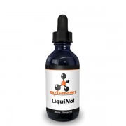 LiquiNol - 20mgs/ml @ 30mls